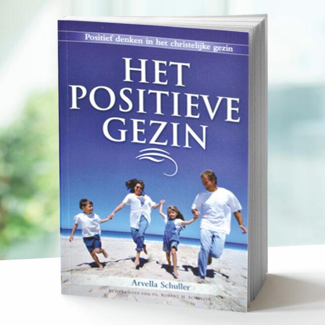Het positieve gezin